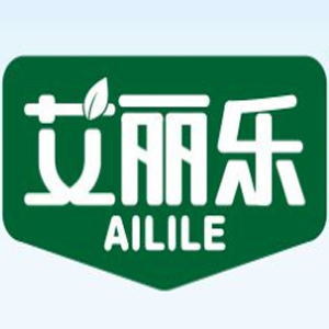 東莞市艾麗樂紙業有限公司