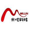 河南米倫科技有限公司