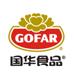 湖北國華食品有限公司