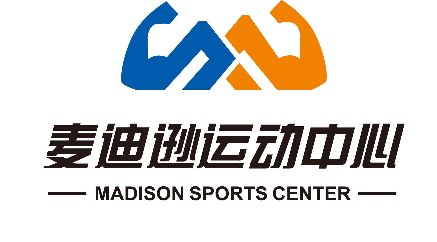 臺州維格特體育發展有限公司