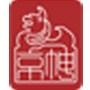 北京京坤律师事务所
