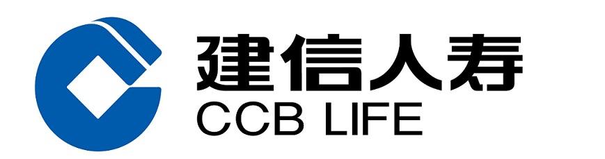 建信人寿保险股份有限公司浙江分公司