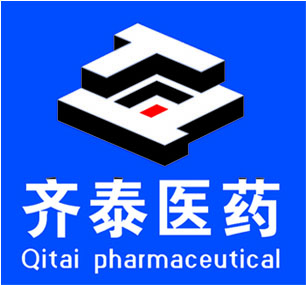 齊齊哈爾市齊泰醫藥連鎖有限公司