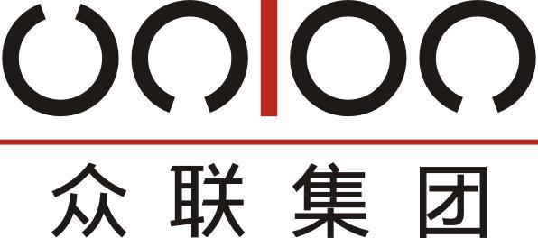 郴州市眾聯裝飾工程有限公司