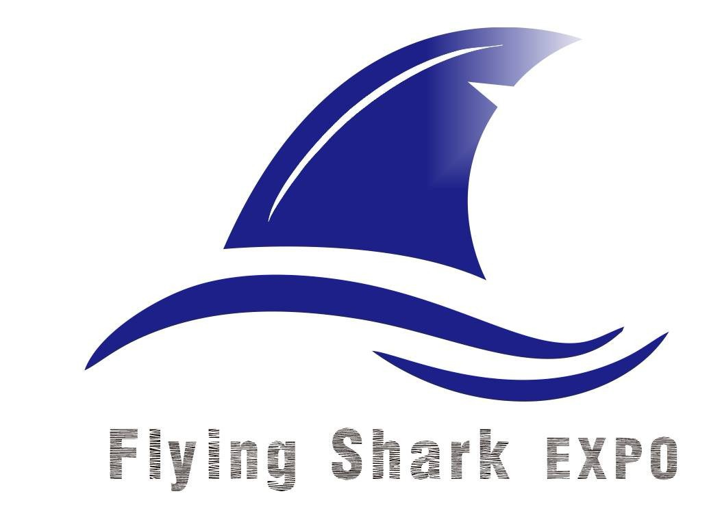 山東飛鯊國際展覽有限公司