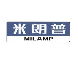 福州浩然優居裝飾材料有限公司