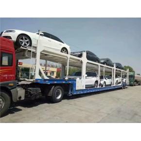 北京晓龙轿车救援公司电话,道路救援服务热线