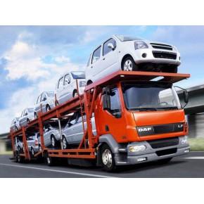 北京市可发往全国各大城市以及各种商品车对道路救援请提问题