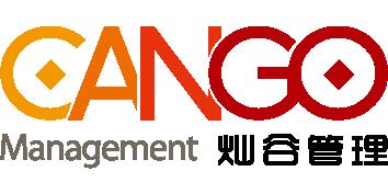 南通燦谷汽車信息咨詢服務有限公司
