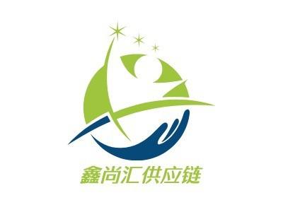 浙江鑫尚匯供應鏈管理有限公司