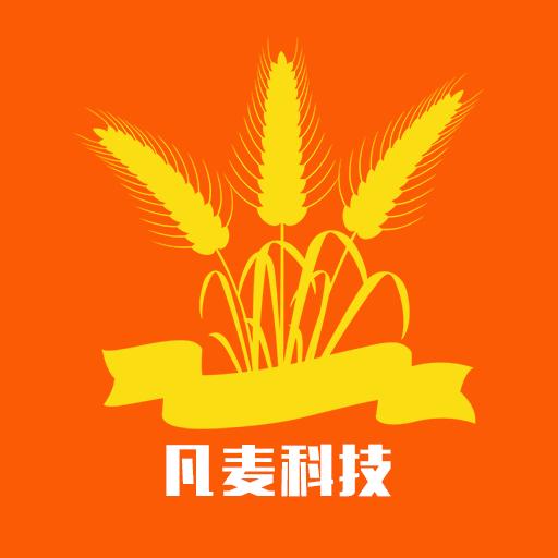 廣州市凡麥科技有限公司