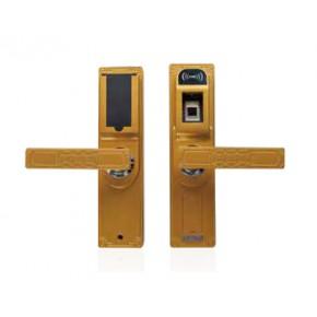 苏州酒店锁 安徽安迈瑞 智能酒店锁