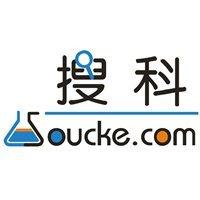 天津搜科網拓科技有限公司