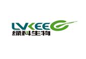 江蘇綠科生物技術有限公司