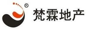 揚州梵霖房地產營銷策劃有限公司