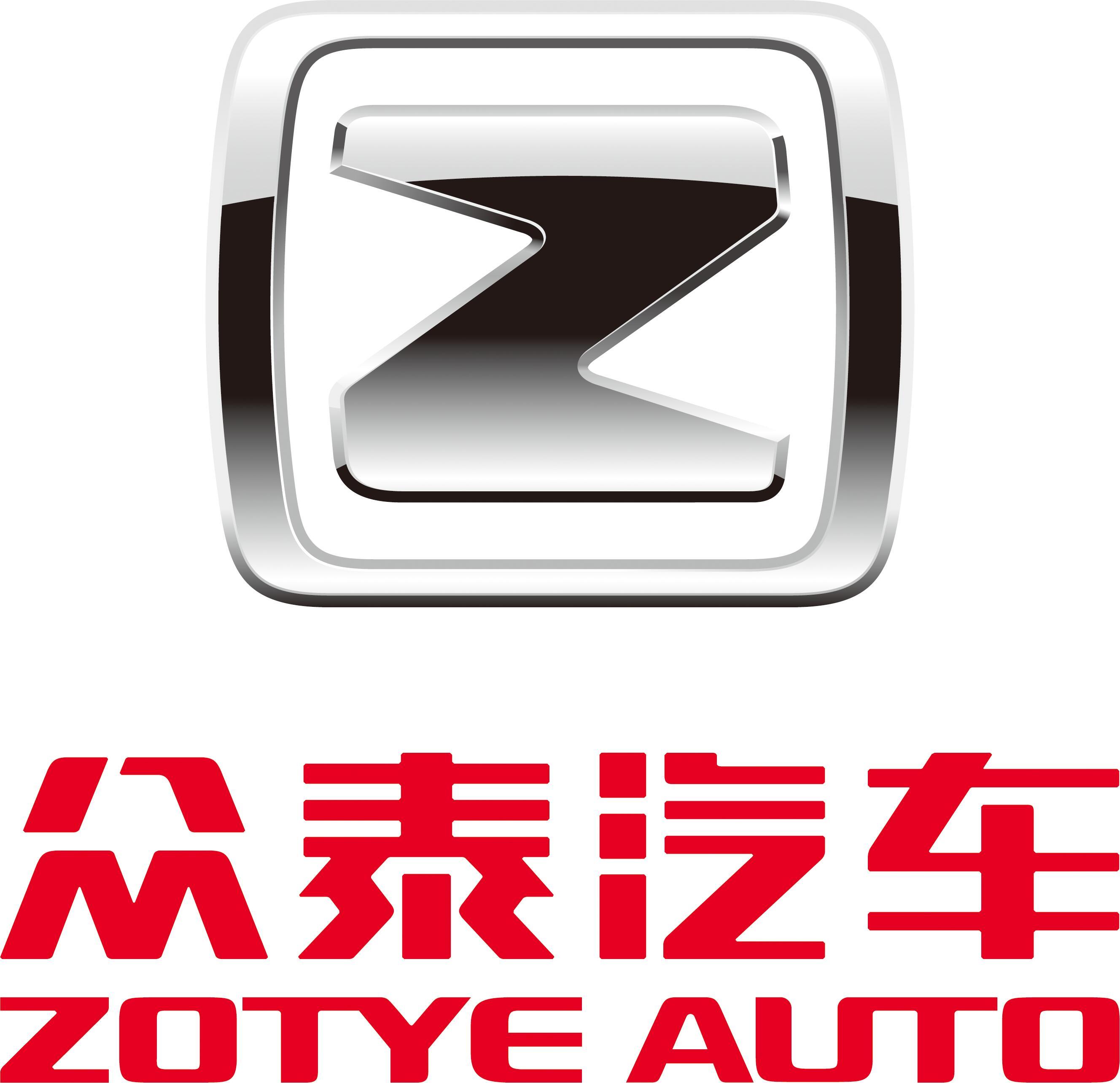 揚州瑞泰汽車銷售服務有限公司