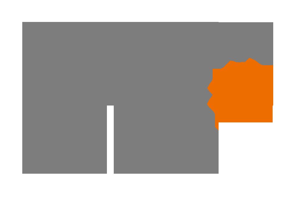 浙江新光物业服务有限公司