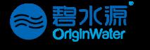 吉林碧水源水務科技有限公司