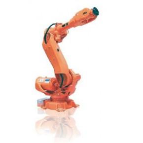 回收ABB,安川,庫卡,發那科機器人配件