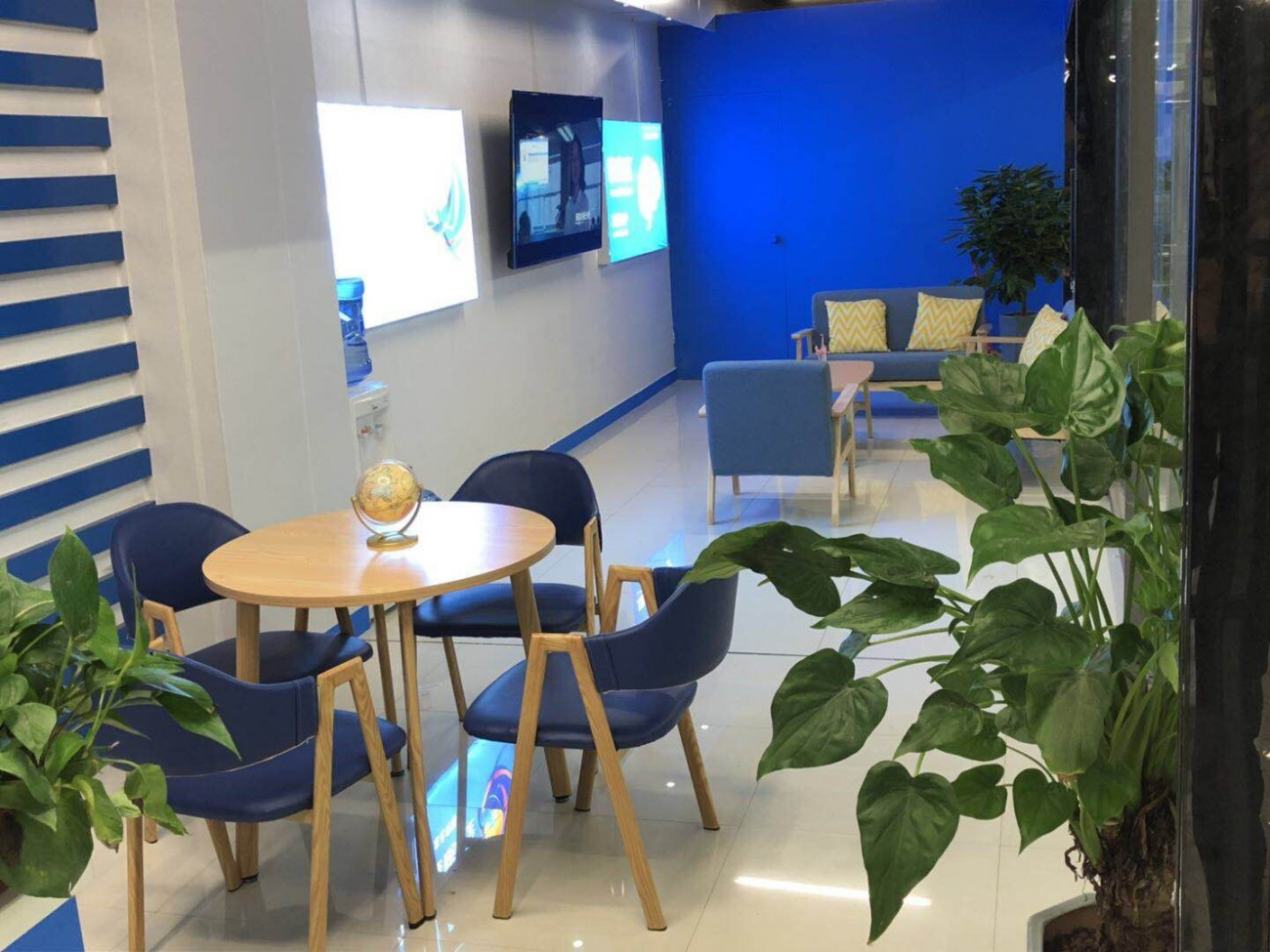 义乌管家婆软件销售服务中心