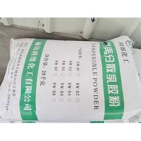 瓷砖砂浆胶粉厂 石家庄瓷砖砂浆胶粉 廊坊科維化工有限公司