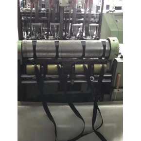 厂家直供大小带 葫芦带 宽窄带