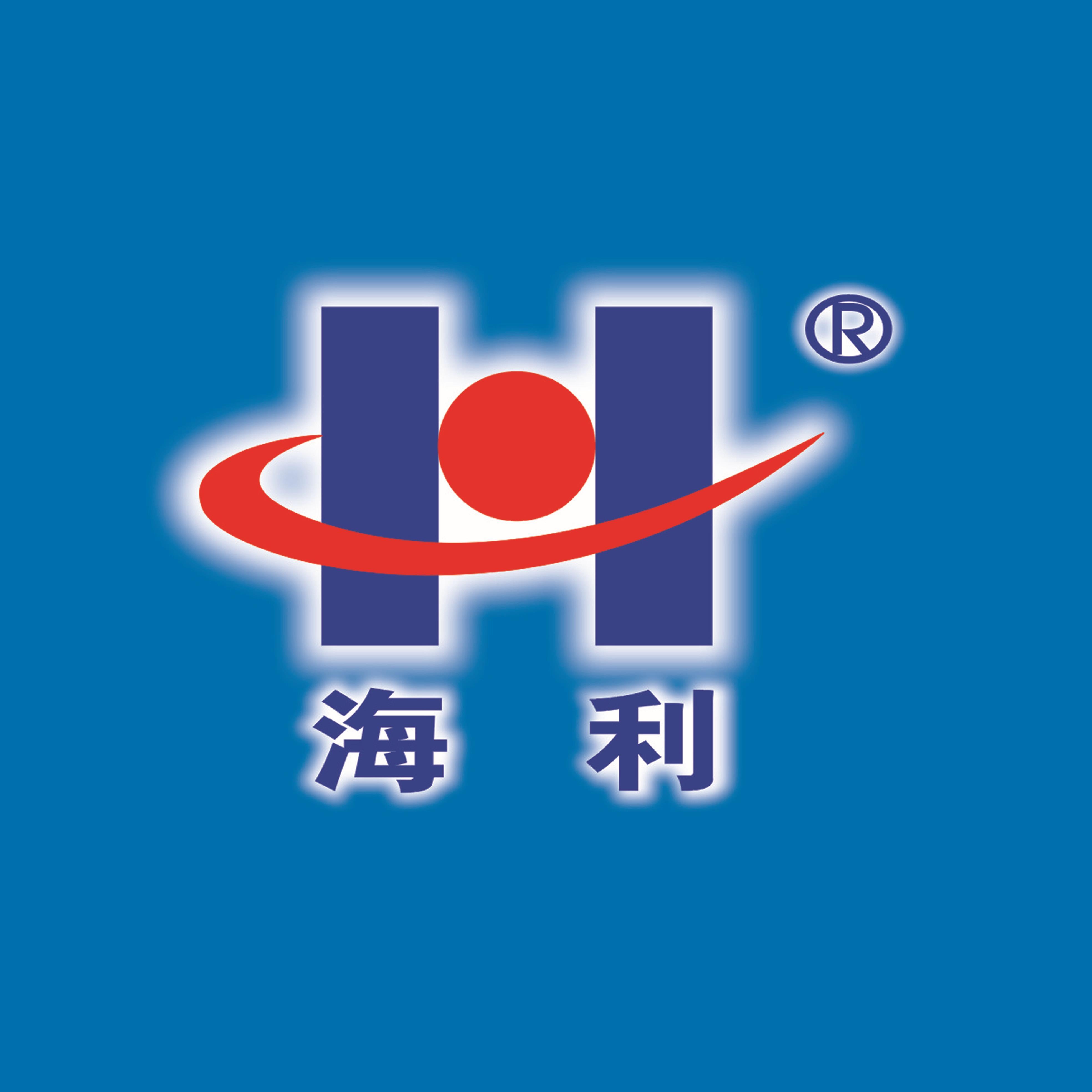 廣東興盈不銹鋼發展有限公司