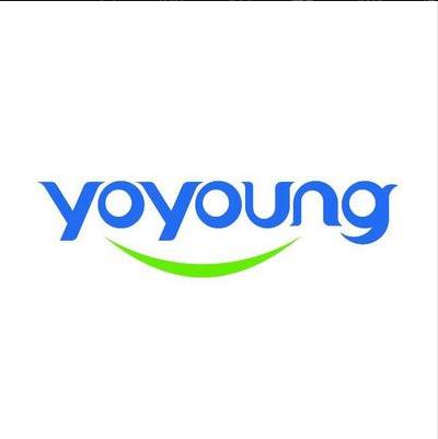 廣州悅洋生物技術有限公司