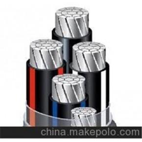铝合金电缆 世达电缆 成都稀土铝合金电缆