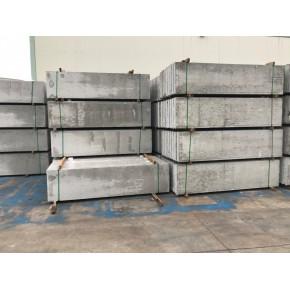 泉州水泥陶粒板安装施工一条龙服务