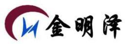 北京金明澤辦公家具有限公司