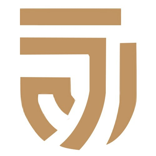 青島茂悅國際貿易有限公司