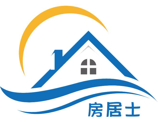 廣州市房居士工程技術咨詢有限公司