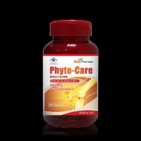更年期综合症,补充大豆异黄酮就够了!没那么简单?