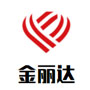 天津市西青區金麗達五金產品經營中心