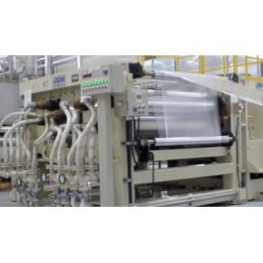 二手隔膜生産線設備進口報關費用