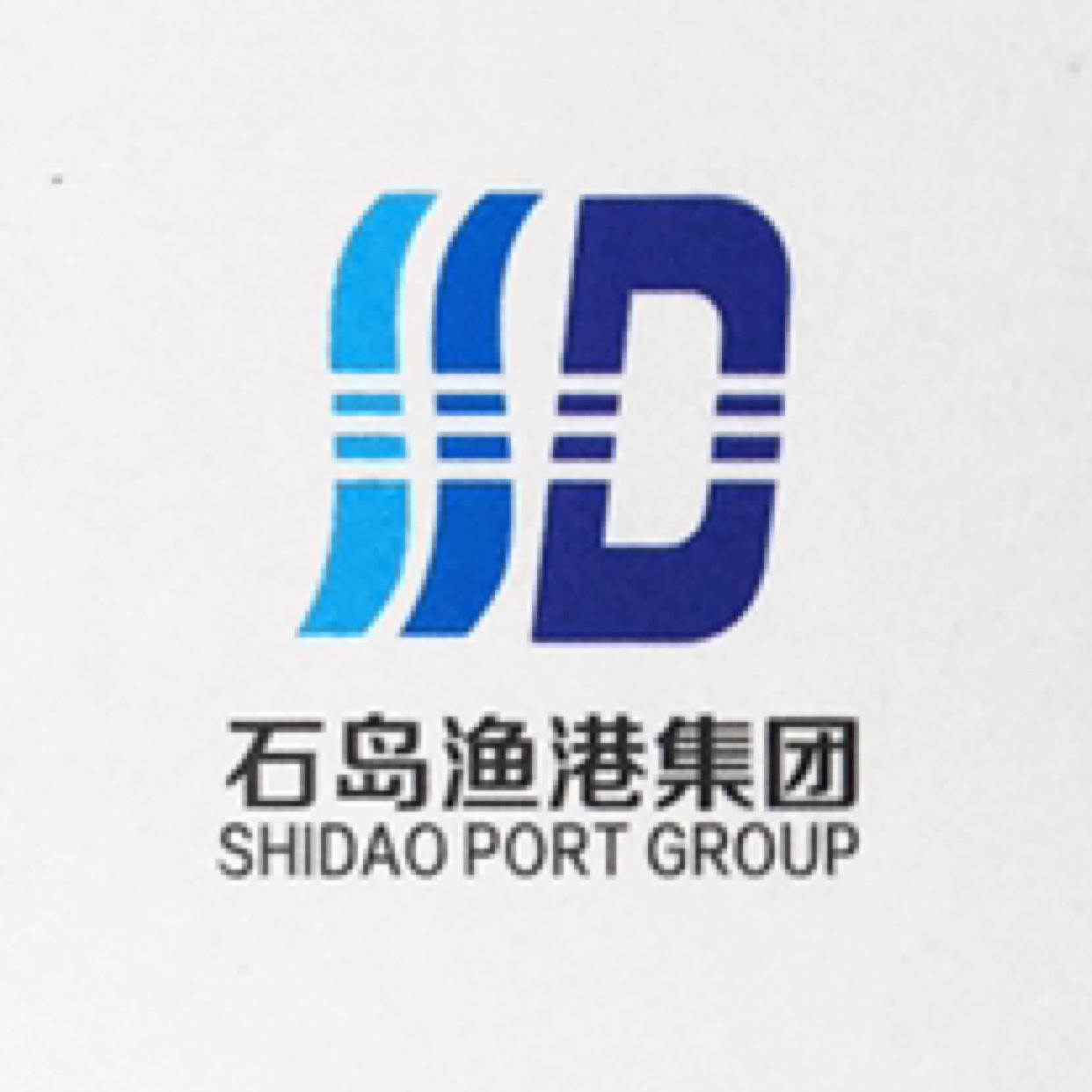 威海暢通船舶用品有限公司