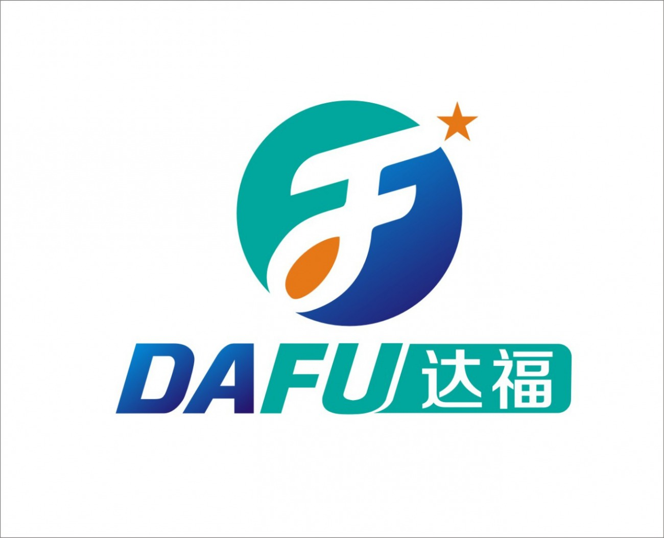 廣州達福生物科技有限公司