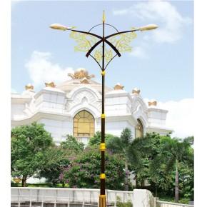 洁阳路灯畅销全国 6米路灯价格 银川路灯价格