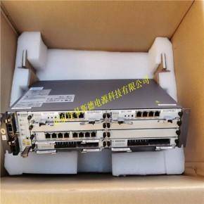 华为交换机ATN950B 网络设备交换机