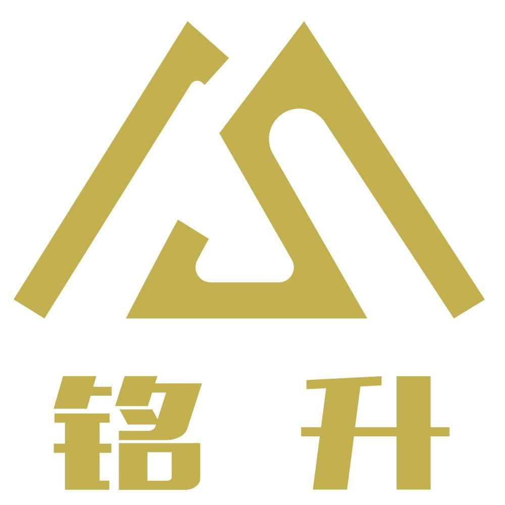 广州铭升科技有限公司