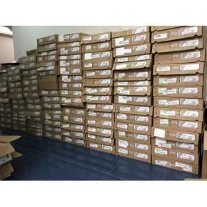 退港电子料现金收购  长期回收退港电子料