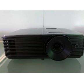 奥图码(Optoma)W335投影仪 商务办公家用高清投影機 宽屏  陕西总代理