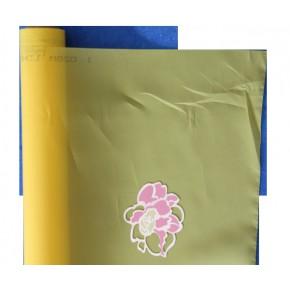 250目超高张力絲印网纱 涤纶印刷筛网批发价格