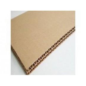 專業供應瓦楞紙板檢測GBT6544-2008