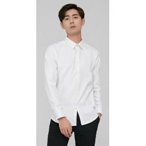 四川成都哪里有卖男裝的服装批发市场,来成都依倩雪服装批发