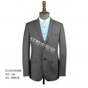 西服,款式多樣,尺碼齊全