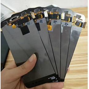 回收三星手机屏 高价求购三星手机液晶屏