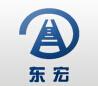 邯郸市东宏玻璃钢彩钢制造有限公司