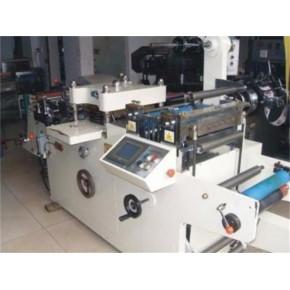 国外工厂生产线搬迁进口代理报关公司,二手設備进口清关公司
